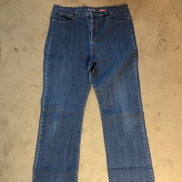 Style & Co Denim - Boot cut jeans